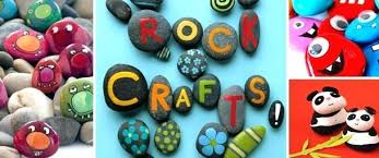 Cool Art Projects For Kids At Home And School Arts Crafts Ideas Halloween N