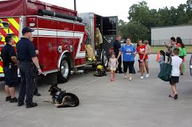 Liberty County First Responders To Be Recognized At Sept. 18 ... Evocbicyclebpacks And Bags Chicago Online We Stock An Evoc Fr Enduro Blackline 16l Evoc Street 20l Bpack City Travel Cheap Personalized Child Bpack Find How To Draw A Fire Truck School Bus Vehicle Pating With 3d Famous Cartoon Children Bkpac End 12019 1215 Pm Dickie Toys Sos Truck Big W Shrunken Sweater 6 Steps Pictures Childrens And Lunch Bag Transport Fenix Tlouse Handball Firetruck Kkb Clothing Company Kids Blue Train Air Planes Tractor Red Jdg Jacob Canar Duck Design Photop Photo Redevoc Meaning