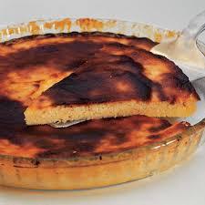 recette de cuisine corse recettes cuisine corse recettes faciles et rapides cuisine
