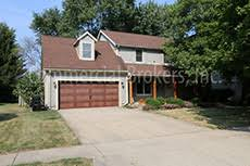 houses for rent in lafayette and west lafayette near purdue
