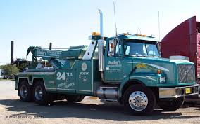 Truckfax: Veteran Wreckers From Northern Nova Scotia Ford Wreckers Perth Cash For Clunkers Trucks Suvs East Penn Carrier Wrecker Welcome To World Truck Towing Recovery 1988 Mack Cs300 Stock 7721 Details Ch Parts New 2017 Peterbilt Body For Sale In Smyrna Ga Used Phoenix Just And Van Scania 420 Lastvxlare Tridem Tow Year Soltoggio Auto Recyclers 12 Mckinnon Tow Truck Fleet Com Sells Medium Heavy Duty Quick Car Removal Gleeman Wrecking