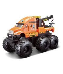 100 Buy A Tow Truck Maisto Diecast Maisto Diecast