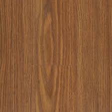 Buttonwood Oak Laminate Flooring