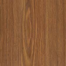 Buttonwood Oak Laminate Flooring