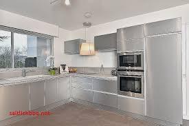 idee plan cuisine idee plan cuisine ides et pour cuisines modernes et