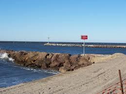 100 Silver Strand Beach Oxnard Good Morning And Mapionet