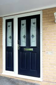 Articles with Navy Paint Color For Front Door Tag navy front door