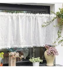 gestalte mit unseren hübschen scheibengardinen dein zuhause