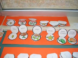 Life Cycle Of A Pumpkin Seed Worksheet by Life Cycle Of A Pumpkin Lessons Tes Teach