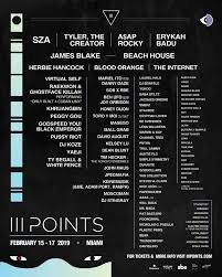 Iii Points At Miami, FL On 15 Feb 2019 | Ticket Presale Code ... Online Discount Code La Sagrada Familia March 2019 Cheap 25 Off Steelseries Coupon Codes Top November Deals Are The New Clickbait How Instagram Made Extreme Live Nation Concerts Home Facebook Free Jambo 150 Email Categories Aftershock Music Festival At Discovery Park On 13 Oct Fire And Ice Coupon Black Friday Mega Sale Damcore To Buy Tickets With Ticketmaster Vouchers To Apply A Or Access Your Order 20 Concert Available Now For Tmobile
