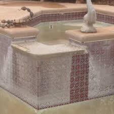 doc s pool tile cleaning 34 photos pool cleaners 2650 w