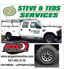 PSG Automotive Outfitters - Automotive Customization Shop - Sidney ... Rollnlock Eseries Tonneau Cover Southern Truck Outfitters Hh Home Accessory Center Huntsville Al Mega Step Flat Mount Buff Chrome Auto Stainless Steel Keyring Keychain Key Local Fullystocked Go Big Performance Cullman Truxedo The Are Caps Tonneaus Work Covers Latest Pickup Custom Suv Boss Van Facebook Exhaust Louisiana Sexxxy 2017 F250 With Paint To Match Blue Collar