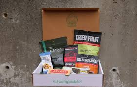 Whole30 Travel Tips! - Olive You Whole The Big List Of Meal Delivery Options With Reviews And Best Services Take The Quiz Olive You Whole Birchbox Review Coupon Is It Worth Price 2019 30 Subscription Box Deals Week 420 Msa Sun Basket Coupspromotion Code 70 Off In October Purple Carrot 1 Vegan Kit Service Fabfitfun Coupons Archives Savvy Dont Buy Sun Basket Without This Promo Code 100 Off Promo Oct Update I Tried 6 Home Meal Delivery Sviceshere Is My Review This Organic Mealdelivery