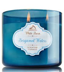 Amazon.com: Bath And Body Works Bergamot Waters Candle - Large 3 ... Basil Sage Mint The Candle Barn Company Bath Body Works White Co Miami Grand Opening Perth Western Australia Facebook And Old Piece Of Beaten Barn Board Some Rusty Wire And An Primitive Antique Style Handmade Wood Lantern W Amazoncom Milkhouse Creamery Butter Jar Candice Holder Vase Phantastic Phinds Coconut Snowflake 3wick Pottery Homescent Redesign Packaging