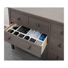 Hemnes Dresser 3 Drawer by Hemnes Dresser 3 Drawer 28 Images Ikea Hemnes 3 Drawer Chest