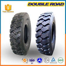Low Price Qingdao Heavy Truck Tyre Weights Budget Tyres Mud Tire ...