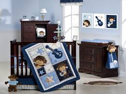 bedroom attractive and cheerful wall color paint ideas for kid s