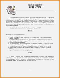 How Long Should A Cover Letter Be Cooperative Snapshot 14 Resume ... How Long Should A Resume Be Ideal Length For 2019 Tips Upload My To Job Sites Impressive 12 An Executive Letter The History Of Many Pages Information High School Students Best Luxury Rumes And Other Formatting What On A Cover Emelinespace Does Have To One Page Now Endowed Is Template Term Employment Federal 9 Search That