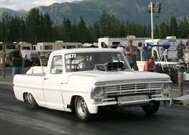 68 Ford F-100 | Truck´s | Pinterest | Ford, Ford Trucks And Cars 1972 Ford F100 Classics For Sale On Autotrader Truck Wiring Diagrams Fordificationcom 70 Model Parts Best Image Kusaboshicom Ride Guides A Quick Guide To Identifying 196772 Trucks F250 Camper Special Stock 6448 Sale Near Sarasota Ford Mustang Fresh 2019 Specs And Review Zzsled F150 Regular Cab Photos Modification Info Highboy Pinterest Repair Shop Manual Set Reprint Vaterra Bronco Ascender Rtr Big Squid Rc Car Seattles Pickup Scoop Veelss Historic Baja Race Tru Hemmings Daily