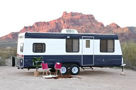 Easylovely Rv Exterior Paint G71 About Remodel Home Interior Ideas