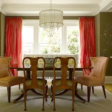 upholstered captain dining chairs design ideas