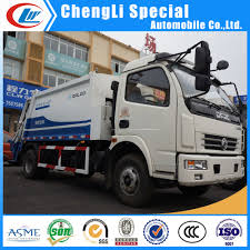 Clw Brand Garbage Disposal Truck For Sale Garbage Truck Garbage ... China Brand New Jiefang Faw Truck Clw 7 Ton Folding Boom Truck Crane7 Crane Mounted Small Business Why This Fashion Owner Uses Pink To Brand Her Ford Named Best Value By Vincentric F150 Takes 12ton Garbage Disposal For Sale Kirsten Larson Holey Donut Food Branding Free Images Car Transport Red Equipment Profession Fire Nicole Gaynor Paganos Chrysler Names Reid Bigland New Ram Ceo Trend News Top 5 Brands Youtube Lego 60056 City Tow Brand New Never Opened Box