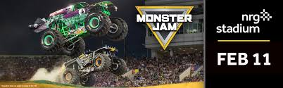 Monster Jam – NRG Park Monster Jam 2017 Capitol Momma Tickets And Game Schedules Goldstar Sudden Impact Racing Suddenimpactcom Rchedules Houston Date Due To Texans Playoff Game Photos Texas Nrg Stadium October 21 Reliant Trucks S Flickr February 18 Stone Crusher Freestyle Stock P Colton Eichelbger Coltonike Twitter Race Between 2 21oct2017 Center Sports Spectator Press The