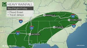 Multifaceted Storm To Bring Drenching Rain To Southern US Through ... Typhoon Lagoon And Blizzard Beach Dang Rv Tickets Passes Big Rivers Waterpark 2018 Austin Camp Guide Texas Typhoontexasatx Twitter Deals Steals Katy Moms Atpe Save With Services Discounts Splash Kingdom Promo Code Catalina Island Coupon Deals News Member Perks Florida Pta Waco Serves Hawaiian Falls Default Notice Over Missed Payment Available Coupons In Washington Dc Certifikid Knife Nuts Podcast On Apple Podcasts