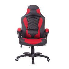 fauteuil de bureau luxe avis sur la chaise de bureau luxe de homcom chauffante et massante