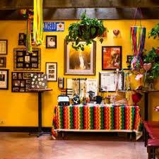 Los Patios San Antonio Tx Menu by Los Barrios Mexican Restaurant 160 Photos U0026 203 Reviews