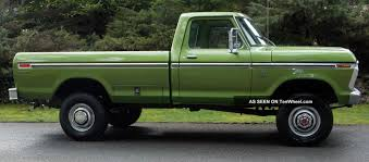 1974 Chevy Truck For Sale | Khosh