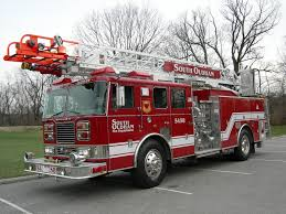 100 Freightliner Fire Trucks Cleaned And Detailed A 1998 Truck RangerForums
