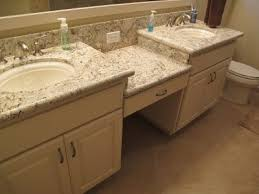 Popular Colors For A Bathroom by Best Color For A Bathroom U2013 For Bathrooms That Are Painted A Color