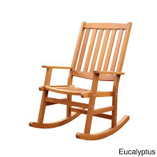 100 Hinkle Southern Rocking Chairs For Sale Chair Images Chair The Chair Cracker