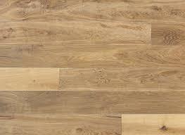 Appealing Wood Plank Flooring Awesome White Oak Wide Engineered Floor