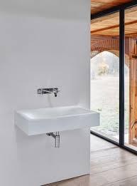neues bad planen und umsetzen waschtisch badezimmer möbel
