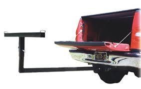 amazon com extend a truck automotive