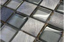 mosaic tile fredericksburg 盪 how to virginia va tile and