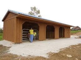 Horse Run Ins And Sheds | Portable Horse Barn Manufacturer Hilltop ... Goat Sheds Mini Barns And Shed Cstruction Millersburg Ohio Portable Horse Shelters Livestock Run In For Buildings Inc Barn Contractors In Crickside All American Whosalers Gagne Monitor Garage Jn Structures Pine Creek 12x32 Martinsburg Wv Richards Garden Center City Nursery Runin Photos Models Pricing Options List Brochures Ins Manufacturer Hilltop Ok Building Fisher