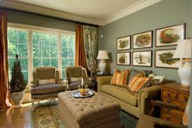 amazing southern living rooms h37 for your home design planning