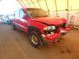 Parts Cars Trucks - 2000 GMC SIERRA 2500 PICKUP | Youngs Auto Center ... Broken Winhields On Old Pickup Stock Photo Image Of Truck 1977 Intertional Loadstar 1600 Salvage Truck For Sale Hudson Co Toyota 1994 Mini Inu Magazinerhtrendcom Yards Awesome New Arrivals At Jim S Used Toyota Beds Tailgates Takeoff Sacramento Title Cars And Trucks For Sale Phoenix Arizona Auto Buzzard Trucks Online Auctions Oil City Midland Mi 1998 Chevrolet K2500 Cheyenne Quality Parts East Lfservice Belgrade Mt Aft Pickup 12 Ray Bobs