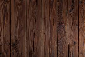 Background Tree Wood Boards Texture