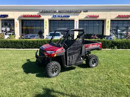 New Polaris® Ranger® UTVs For Sale Near Louisville, Bowling Green ... Bmw 850csi 2014how Much Would You Pay For A Bmw 8 Series 850 04jeepliberty_front Goodwill Ccinnati Jeeps Sale Home Facebook Throtl Search Engine And Classifieds For Automotive Enthusiasts 1998 Chevrolet S10 Pickup Nationwide Autotrader Going Under The Hood Of Supernaturals Impala Nerdist Craigslist Charleston Wv Cars 82019 New Car Reviews By Cincy Classic Mack R Model On Top Release 2019 20 Texas And Trucks By Owner San Antonio Craigslistccinnati Motorcycle Junkyard Ohio Honrsboardscouk