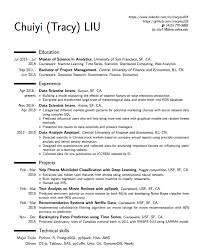 Tracy's Resume Amazon Connect Contact Flow Resume After Transfer Aws Devops Sample And Complete Guide 20 Examples Aws Example Guide For 2019 Resume 11543825 Sneha Aws Engineer Samples Velvet Jobs Ywanthresume Jjs Trusted Knowledge Consulting Looking Advice Currently Looking Summer 50 Awesome Cloud Linuxgazette By Real People Senior It Operations Software Development