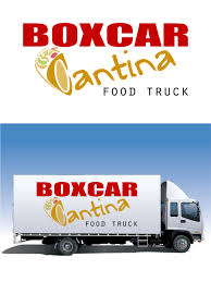 Elegant, Playful Logo Design For Boxcar Cantina Food Truck By Zoxo69 ... Madd Mex Cantina Best Food Trucks Bay Area Look For The 4r Barbacoa Truck At Disney Springs Rona Im Blue About My Last With Ckgfsolutions Taco Fino 26 Roaming Kitchens Your Ultimate Guide To Birminghams Truck Food Truck On Wheels Cahaba Brewing Food Punk Tacofino Flavourpacked Tacos And Mas Kaos Feeds Call Arms Patrons From A Eater Denver 4rivers Review Youtube Elegant Playful Logo Design Boxcar By Ramiros Curbside Grill Springfield Massachusetts