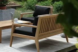 garden furniture sets and elegant ideas how you the garden