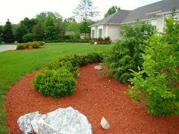 100 Angelos Landscape Mulch Supplies I SiteOne Supplies