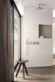 inspiration für dein neues badezimmer ideen zum einrichten
