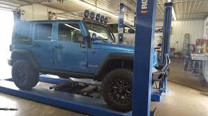100 Truck Lift Kits Suspension Leveling Kit Jeep Kit Kit