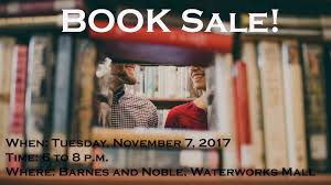 Nov. 7: HS Library Fundraiser At Barnes & Noble Lowes Coupon Code 2016 Spotify Free Fanatical Discount Code December 2017 10 Off Coupon Michael Car Wash Voucher Sears Shoe Hair Coloring Coupons Lillebaby Discountreactor Patagonia Rock And Roll Marathon App Colourpop Rooms To Rent For Couples In Ldon Barnes Noble Extra 20 Off Any Single Item Can Be Used Groupon Coupons Blog Page 2 Of 116 The 15 Best Adam Eve Images On Pinterest Codes Seattle Rock N Noble Buy Viagra Cadian Pharmacy
